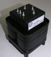 Transformateur d'Alimentation 50 Hz