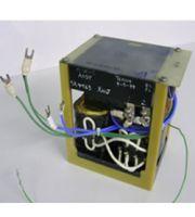 Transformateur d'Impulsion Maintenance en Condition Opérationnelle