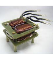 Transformateur d'alimentation 400Hz